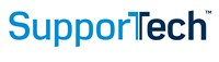 Supportech Logo